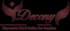 Decony