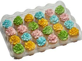 cupcake777777777777